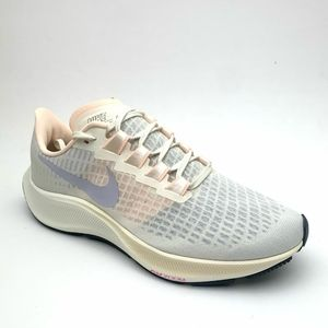 NIKE Air Zoom Pegasus 37 Running Shoe sz 8